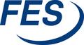 FES Frankfurter Entsorgungs- und Service GmbH Jobs