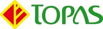 TOPAS GmbH