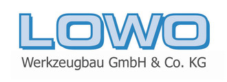 Lowo Werkzeugbau GmbH & Co.KG