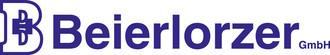 Beierlorzer GmbH
