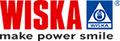 WISKA Hoppmann GmbH
