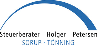 Steuerkanzlei Holger Petersen