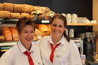 Bäckermeister Grobe GmbH & Co. KG