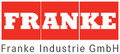 Franke Industrie GmbH Jobs