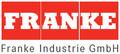 Franke Industrie GmbH