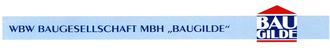 WBW Baugesellschaft mbH BAUGILDE