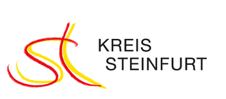 Kreis Steinfurt - Der Landrat
