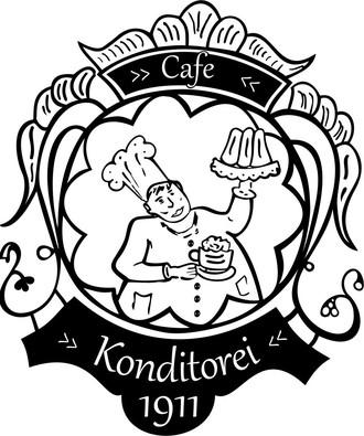 Konditorei-Café Lengmüller