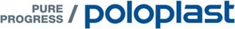 Poloplast GmbH