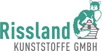 Rissland Kunststoffe GmbH