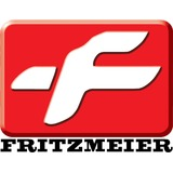 Georg Fritzmeier GmbH & Co. KG