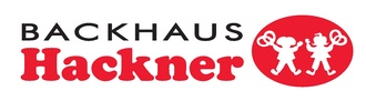 Backhaus Hackner GmbH