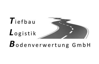 TLB GmbH