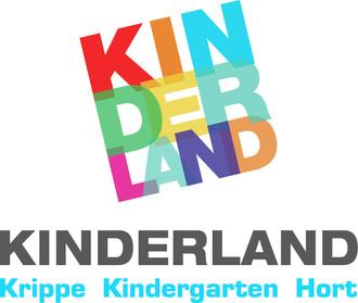 Kinderland Weyarn GmbH