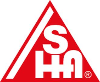 Ing. Siegmund Henning Anlagentechnik GmbH - SHA GmbH