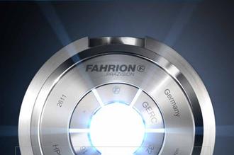 Eugen Fahrion GmbH & Co.KG