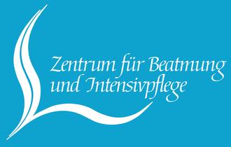 Zentrum für Beatmung und Intensivpflege Hamburg-Eilbek