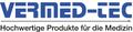 Vermed-Tec C+W Vertriebs GmbH