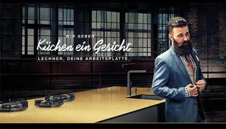 D. Lechner GmbH