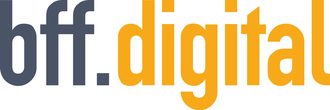 BFF Digital GmbH