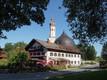 Gasthof - Café Huberwirt