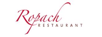 Ropach Restaurant