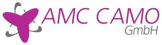 AMC CAMO GmbH