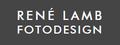 René Lamb Fotodesign GmbH