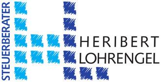 Heribert Lohrengel Steuerberater