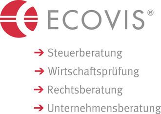 Ecovis BLB Steuerberatungsgesellschaft