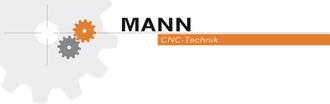 Mann CNC Technik GmbH