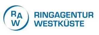 Ringagentur Westküste GmbH