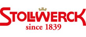 STOLLWERCK GmbH