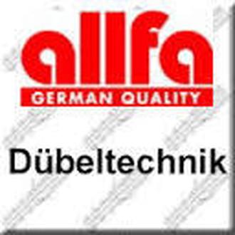 allfa Dübel GmbH