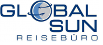 Global Sun Reisebüro GmbH