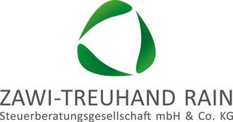 ZAWI-TREUHAND Rain Steuerberatungsgesellschaft mbH & Co. KG