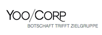 YooCorp GmbH & Co. KG