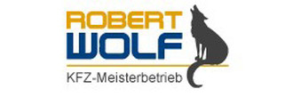 Robert Wolf KFZ Meisterbetrieb