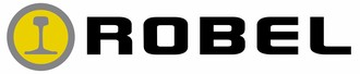 ROBEL Bahnbaumaschinen GmbH