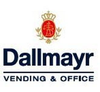 Alois Dallmayr-Automatenservice GmbH & Co.KG