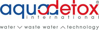 aquadetox international GmbH