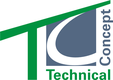 Technical Concept GmbH