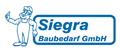 Siegra Baubedarf GmbH