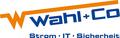 Wahl ElektroTechnik GmbH