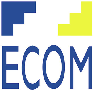 ECOM Electronic Components Trading GmbH