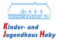 Kinder- und Jugendhaus Haby Jobs