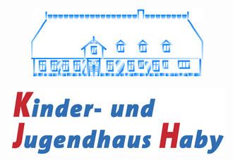 Kinder- und Jugendhaus Haby