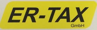 ER-TAX GmbH