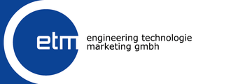 etm - Engineering Technologie Marketing GmbH