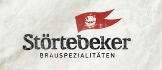 Störtebeker Braumanufraktur GmbH